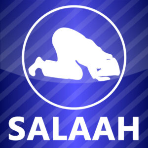isalaah-app