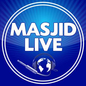 masjid-live-app